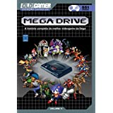 Dossiê Old! Gamer: Mega Drive (Volume 4)