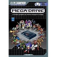 Dossiê Old!Gamer. Mega Drive: Volume 4