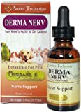 DermaNERV (1oz) - Nerve Support