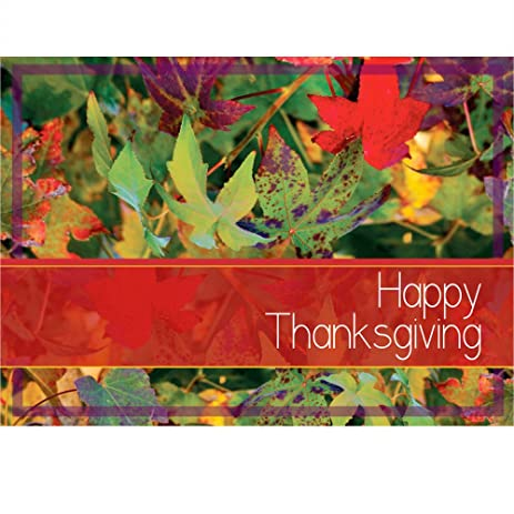 thanksgiving greeting card th1202 wish a happy thanksgiving to friends family