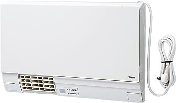 洗面 所 暖房 機 おすすめ 2019