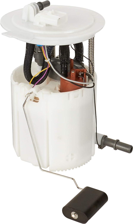 Spectra Premium SP7057M Fuel Pump Module Assembly
