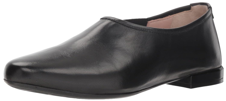 1317fbde9971 Amazon.com  Taryn Rose Women s Elisabetta Ballet Flat  Shoes