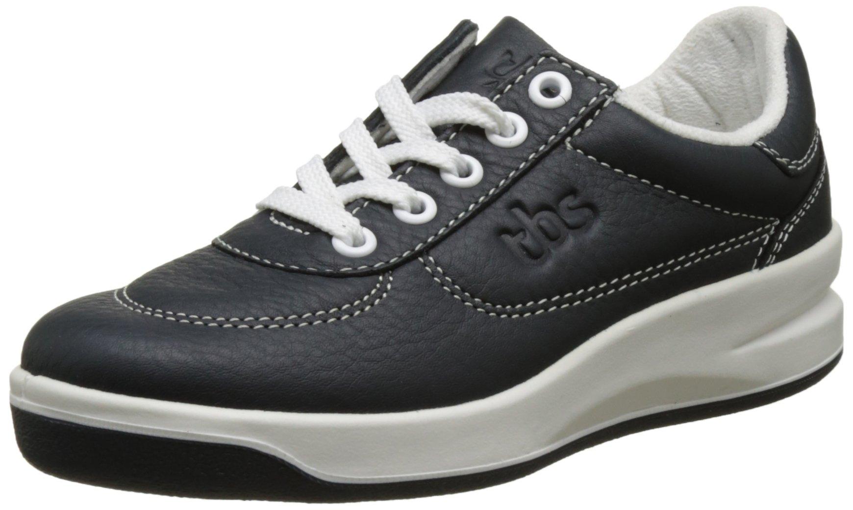 367e3923ed8e Top Chaussures de sport femme selon les notes Amazon.fr