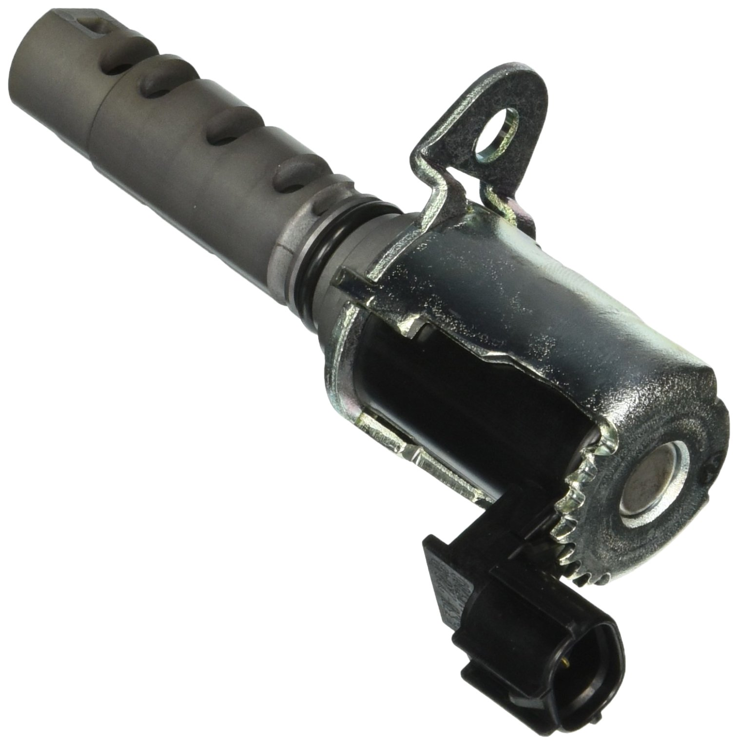 Toyota 15330-22040 Engine Variable Timing Solenoid