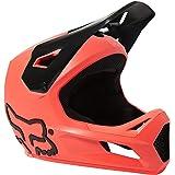 Fox Racing powersports-Helmets Rampage Helmet