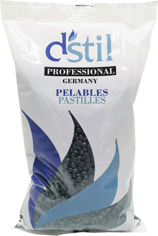 1 kg Azulen Wachs Brazilian Waxing ohne Vliesstreifen Premium Heißwachs Wachsperlen zur professionelle ganz Körper Haarentfernung Enthaarung: Amazon.de: Drogerie & Körperpflege -