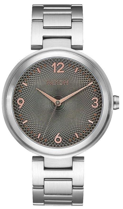 Reloj Nixon - Mujer A991-1762-00