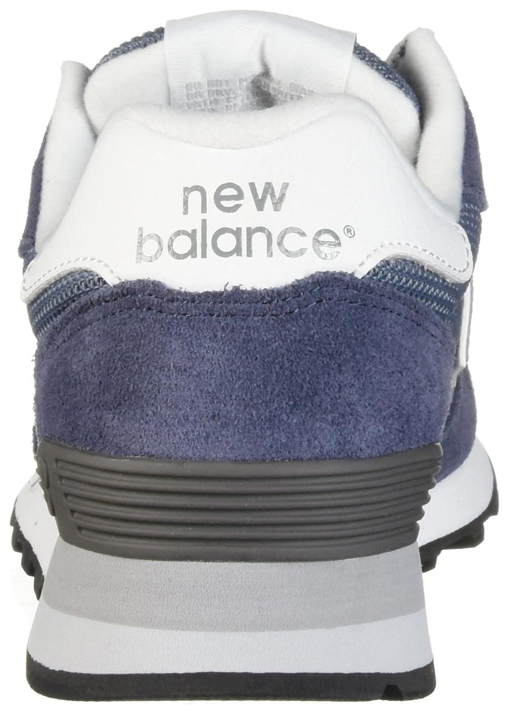 New Balance Balance Balance Herren 515v1 Turnschuh burgunderfarben B0751SHKWZ  00856a