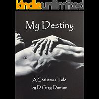 My Destiny: A Christmas Tale