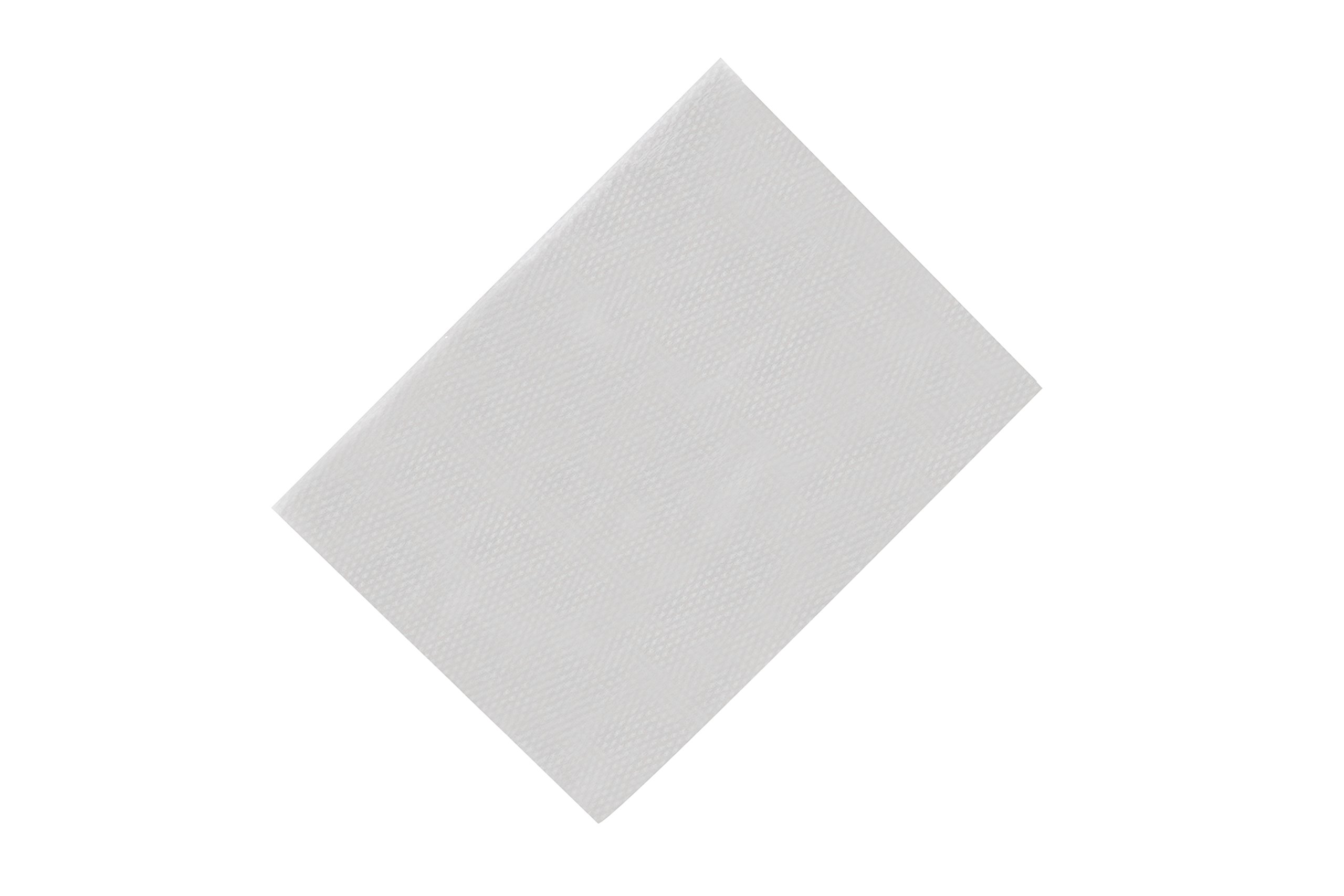 American White Cross 7590000 Sterile Non Adherent Pad, 2'' x 3'', 3600/Case (Pack of 3600)