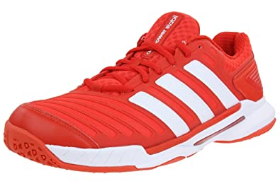 Chaussure Adidas Stabil 13 Handball Rouge Homme Adipower T 45 AARx7Iq