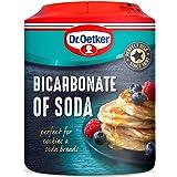 Dr Oetker Bicarbonate Soda 200G