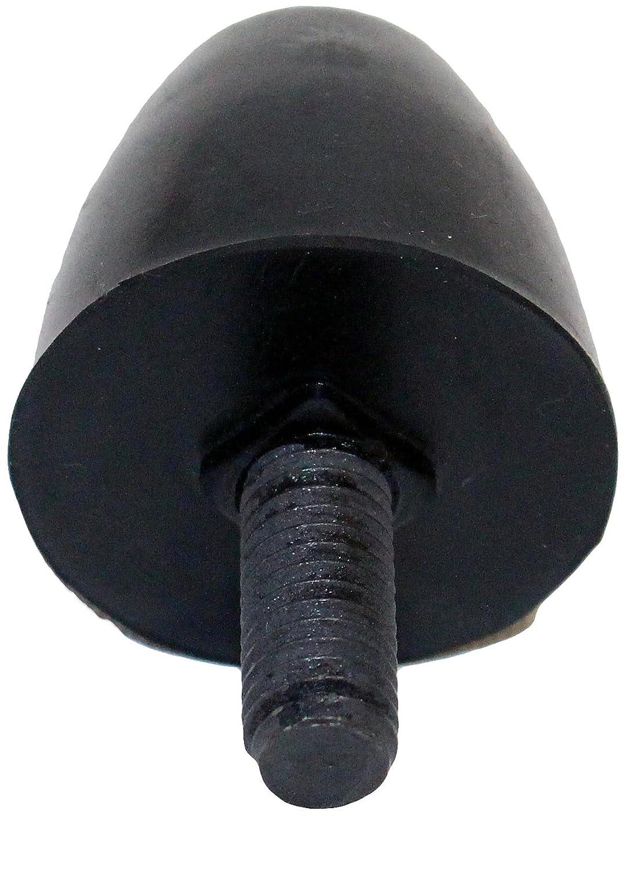 Dorman HELP! 31053 Control Arm Bumper Dorman - HELP DOR31053