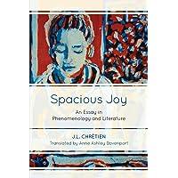 Spacious Joy