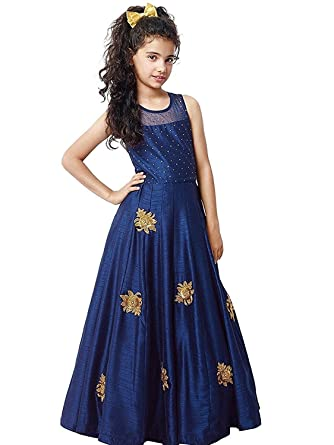 Dress for Girls Birthday Party