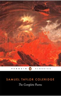 Buy the complete poems of percy bysshe shelley modern library the complete poems of samuel taylor coleridge penguin classics fandeluxe PDF