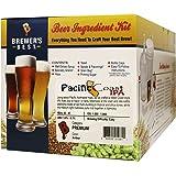 Brewer S Best Pacific Coast IPA Bière Ingrédient kit