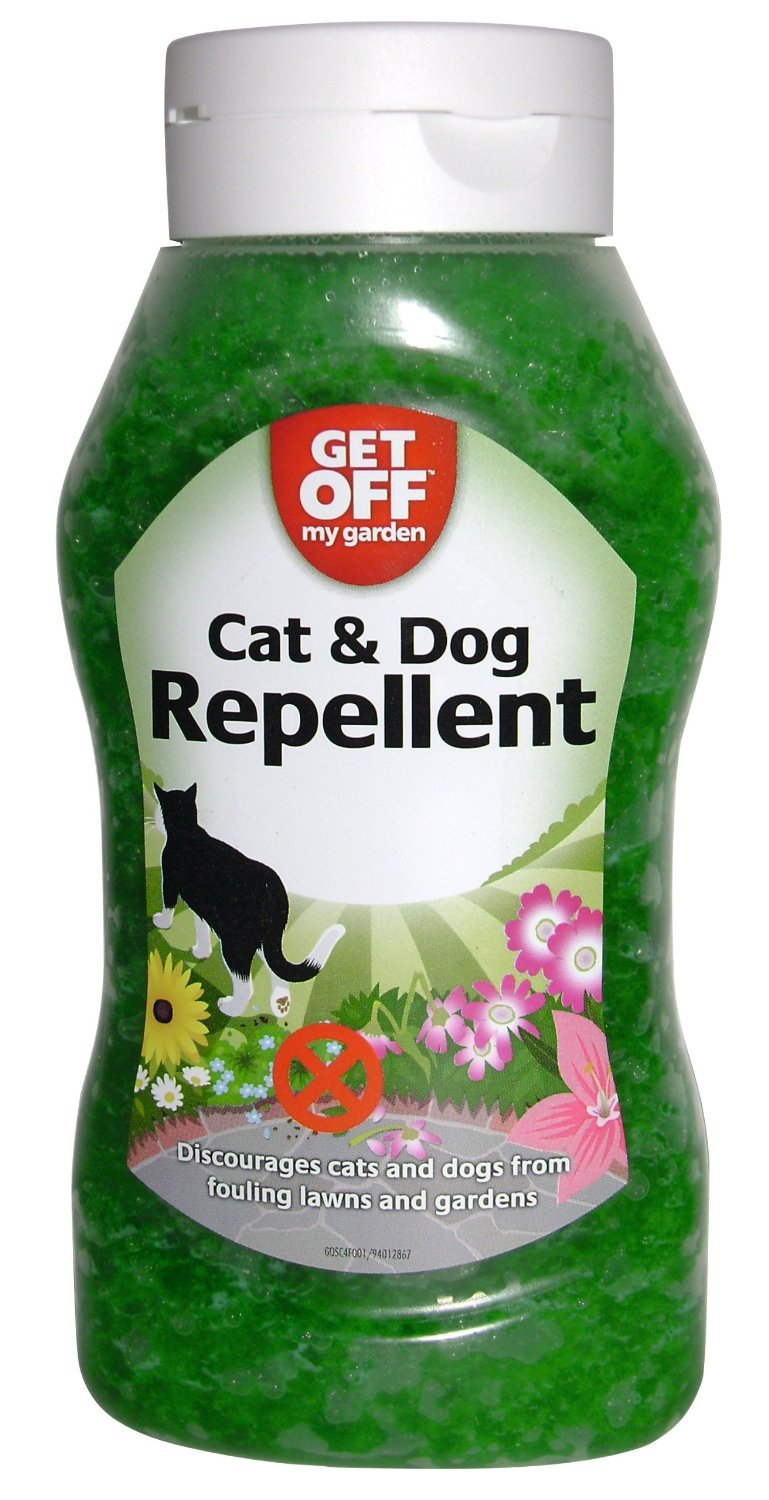 Marvelous Get Off My Garden Cat And Dog Repellent Scatter Crystals  G  With Inspiring Get Off My Garden Cat And Dog Repellent Scatter Crystals  G  Amazoncouk Garden  Outdoors With Amusing Outdoor Garden Thermometer Also Garden Centre Displays In Addition Jamies Italian Covent Garden And Garden Centres In Lincoln As Well As Wellington Garden Centre Additionally Camping Shops Covent Garden From Amazoncouk With   Inspiring Get Off My Garden Cat And Dog Repellent Scatter Crystals  G  With Amusing Get Off My Garden Cat And Dog Repellent Scatter Crystals  G  Amazoncouk Garden  Outdoors And Marvelous Outdoor Garden Thermometer Also Garden Centre Displays In Addition Jamies Italian Covent Garden From Amazoncouk