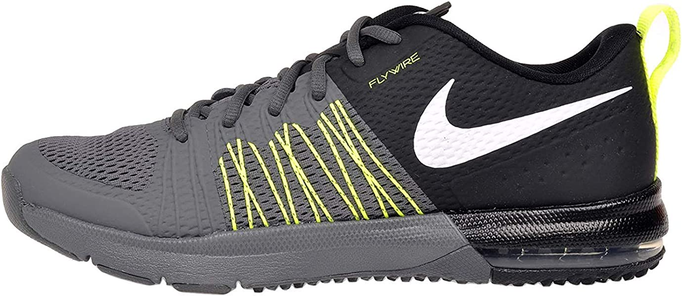 quality design 7f731 cea45 Air Max Effot TR Mens Cross Training Shoes. Nike Men s Air Max Effort ...