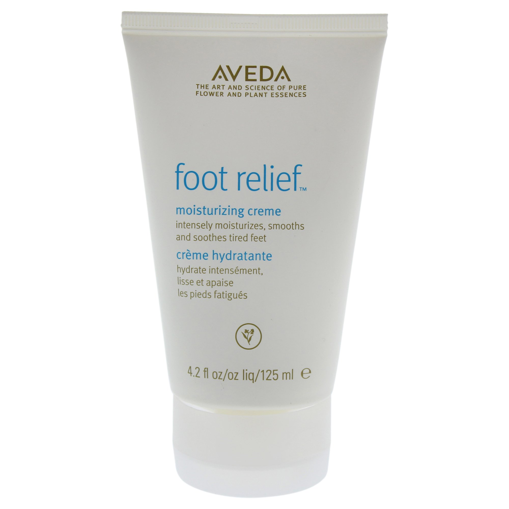Aveda Foot Relief 4.2 oz/125ml