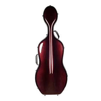 pacato Ultralight Plus Cello Buzón, rojo: Amazon.es ...