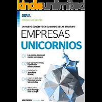 Ebook: Unicornios (Fintech Series by Innovation Edge)