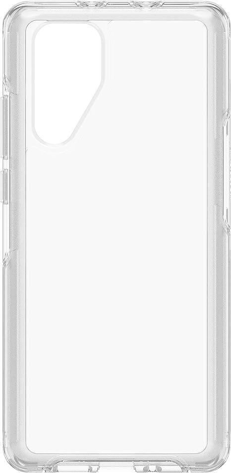 Otterbox Symmetry Clear Für Huawei P30 Pro Elektronik