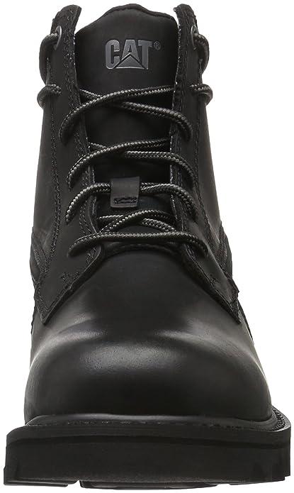 Caterpillar Swingshift, Botas para Hombre: Amazon.es: Zapatos y complementos