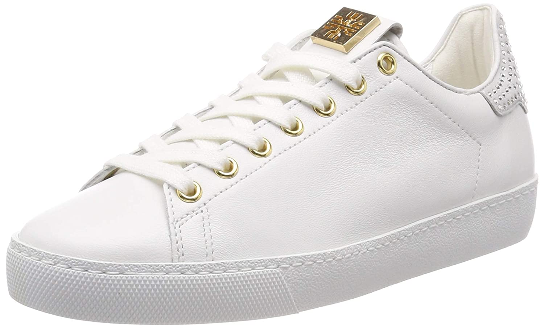 Högl Basses Femmeweiss Högl Basses LunaSneakers Högl LunaSneakers Högl LunaSneakers Femmeweiss Basses LunaSneakers Femmeweiss TFcKJl1