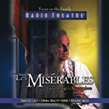 Les Miserables (Audio Drama)