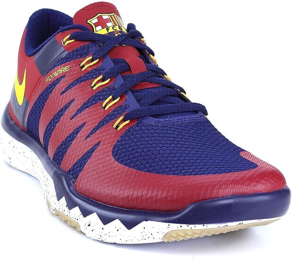 Nike Free Trainer 5.0 V6 AMP FC