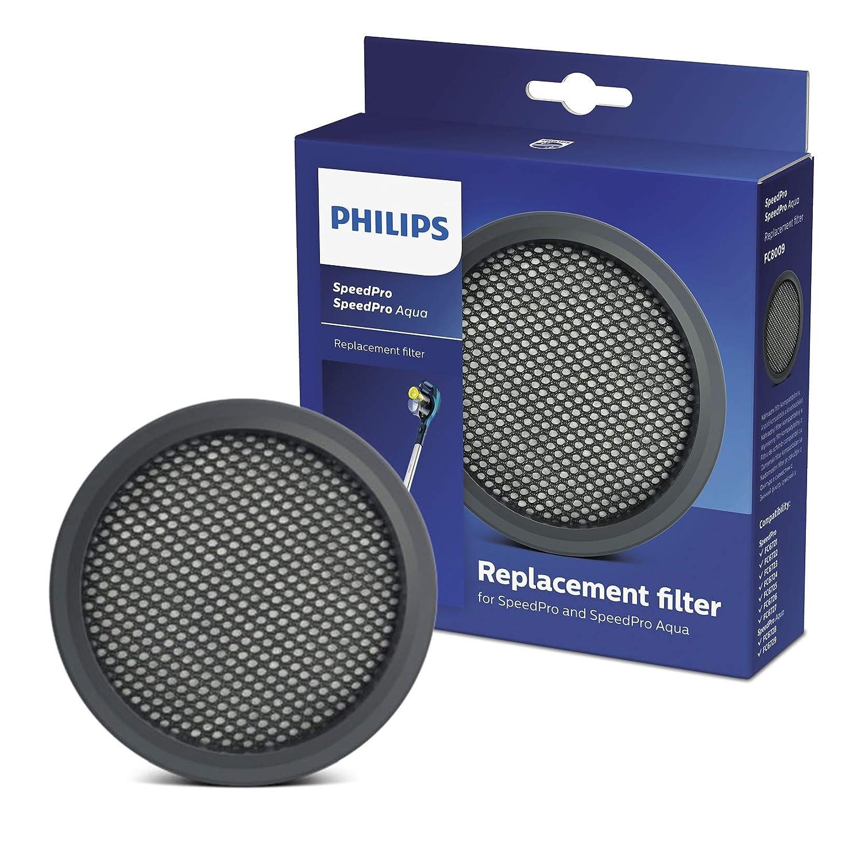 Philips FC8093//01 Tettarella SpeedPro Max Aqua in plastica