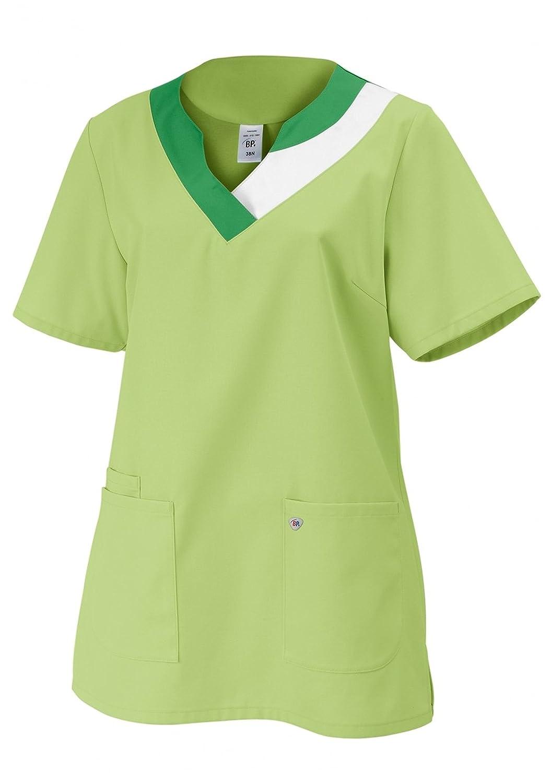 BP BP BP Damenschlupfkasack 1664 B00B5WGJGG Medizin Direktgeschäft 4c9a77