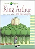 King Arthur And His Knights N/e(cd+cd Rom).