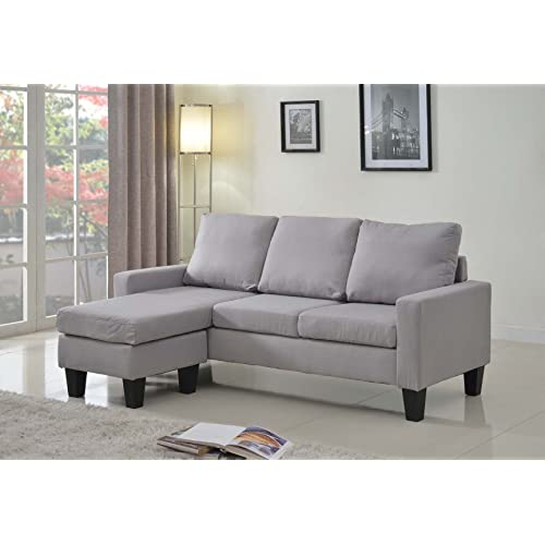 large sectionals amazon com