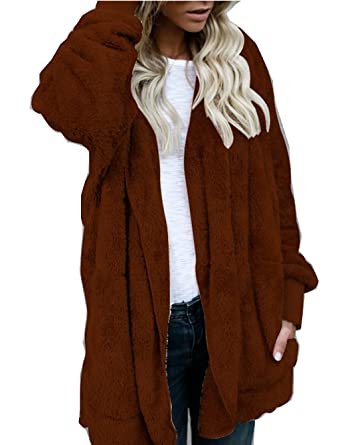 Manteau chaud quelle matiere