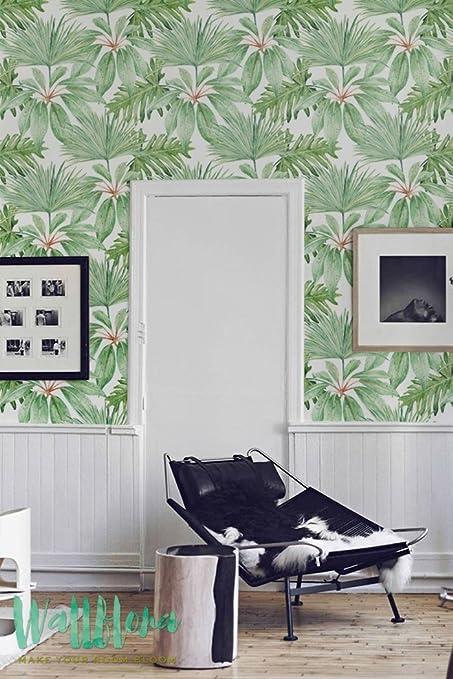 Carta da parati adesiva brico stunning carte da parati for Brico adesivi pareti