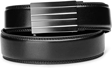 Kore Men S Full Grain Leather Track Belt Endeavor Alloy Buckle At Amazon Men S Clothing Store Kore essentials promo codes & coupons, december 2020. kore men s full grain leather track belt endeavor alloy buckle