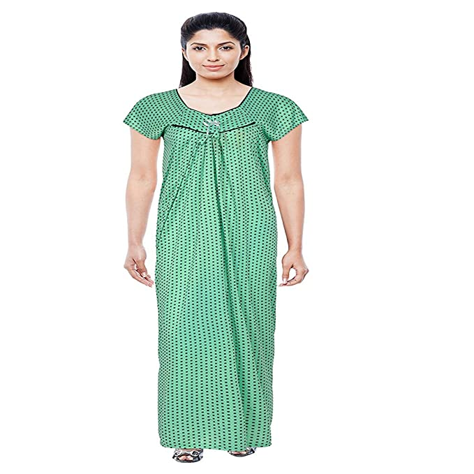 top fashion choose authentic fast color Alvia Women Nighties, Nightdress And Sleepwear,Women ...