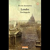 Londra. Una biografia (Il cammello battriano)