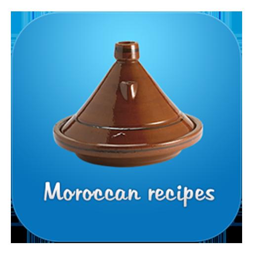 Moroccan Recipes - Tajine