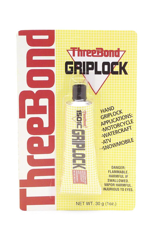 Three Bond 3-Bond Grip Glue