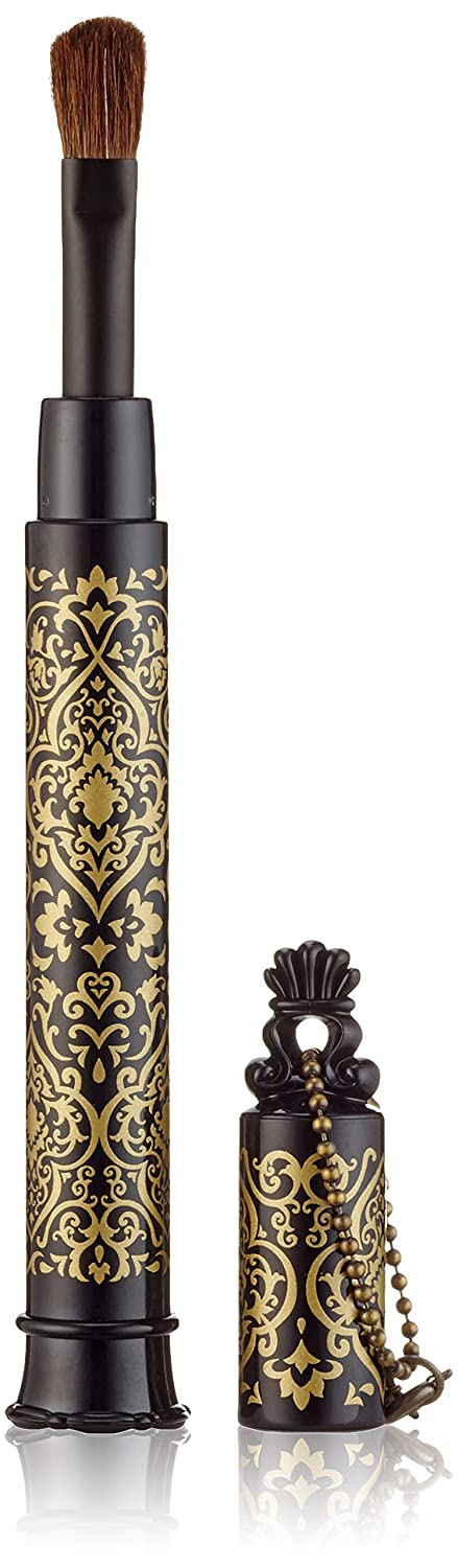 ANNA SUI Eye Colour Brush Albion Cosmetics LTD ASADOR
