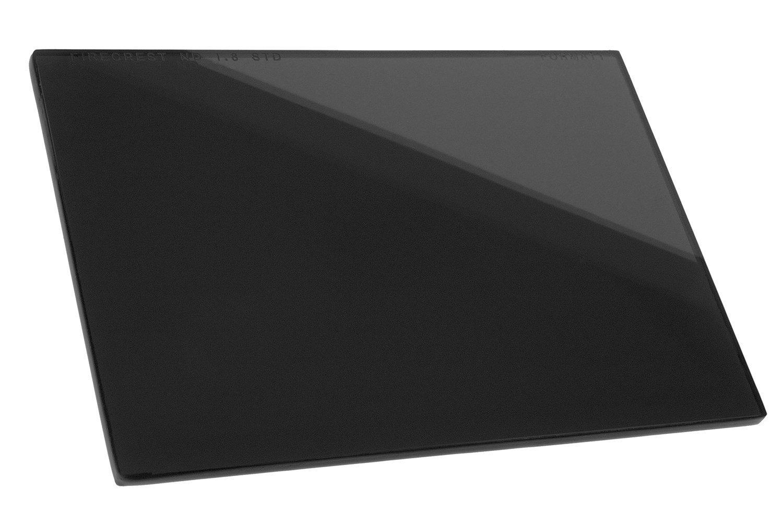 Formatt Hitech FC4x4ND1.8 Firecrest ND Neutral Density 1.8 [並行輸入品]   B019SZ49HM