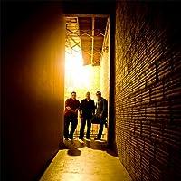 Vagabond Mestizos (feat. Bill Payne & Carmine Appice)