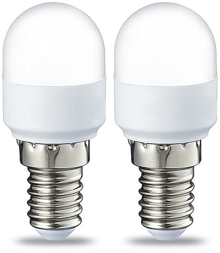 lohas e14 mini led bulbs 1 5w ses bulb equivalent to 15w small edison screw bulbs 2700k warm. Black Bedroom Furniture Sets. Home Design Ideas