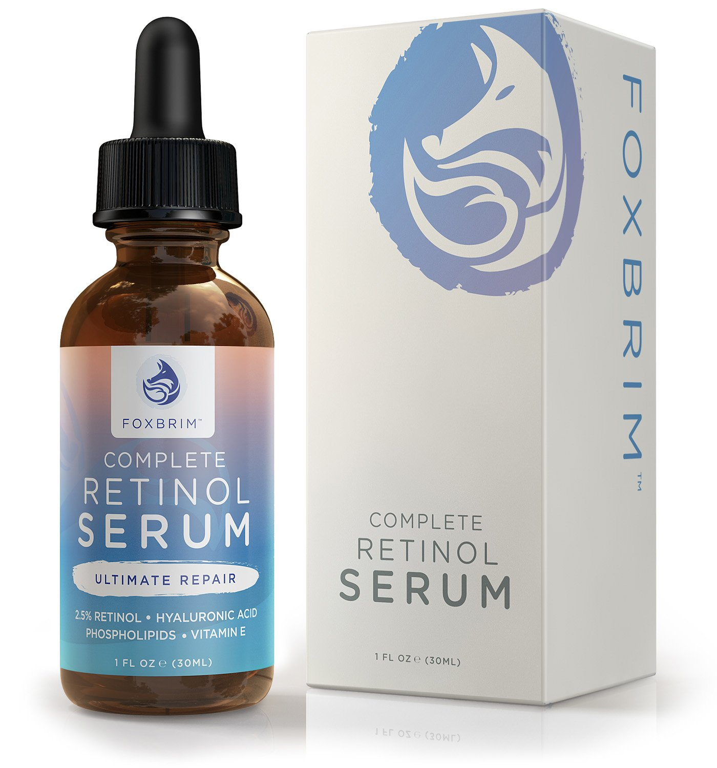 picture 5 Benefits of Adding a Serum to Your SkincareRoutine