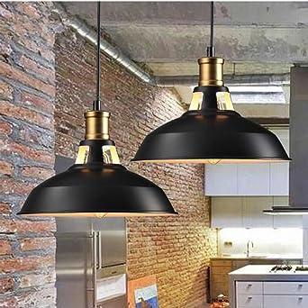 Industrielle De Lampe Lot Stoex Suspension Plafonniers 2 Vintage hdxCtsQr