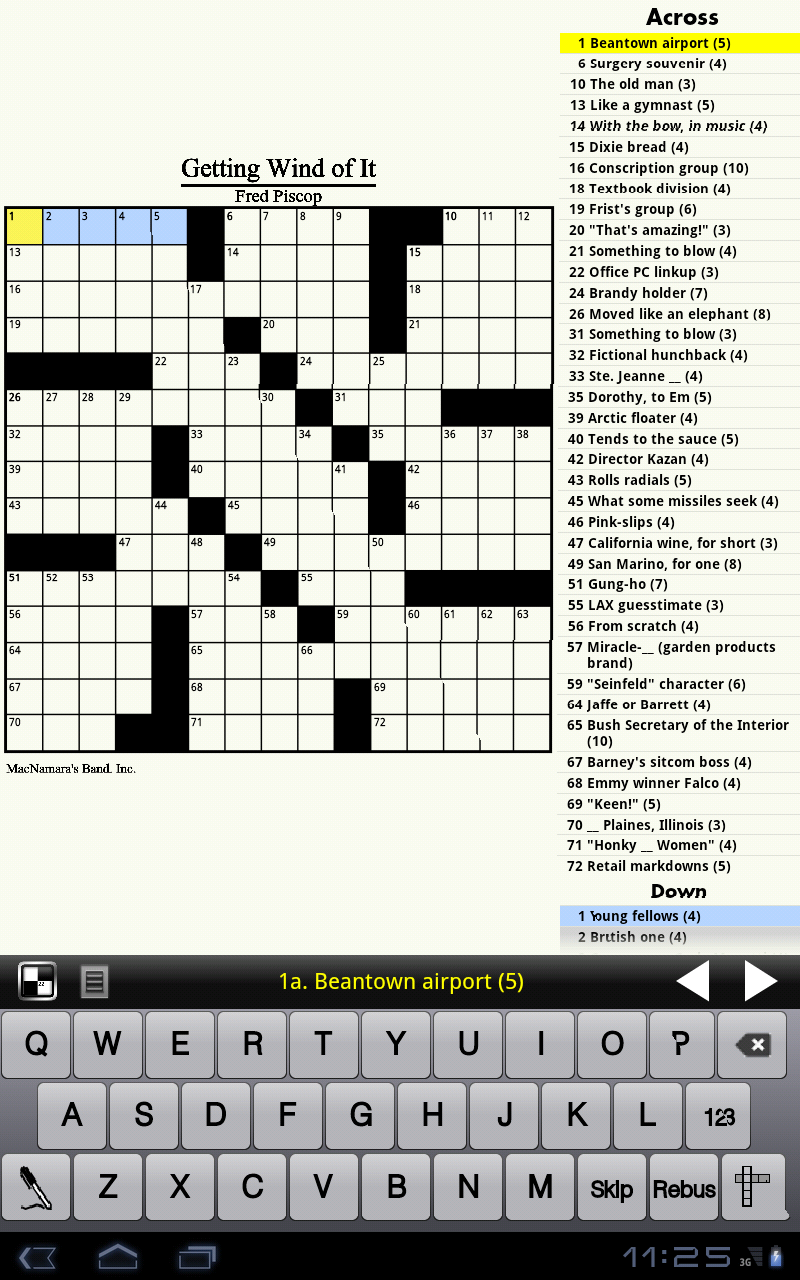 paper buyers e.g. crossword We would like to thank you for visiting our website please find below all copier paper buy answers and solutions for the daily usa today crossword puzzle since you have landed on our site then most probably you are looking for the solution of copier paper buy.